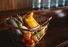 Как избавиться от химии в овощах
