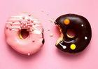 Сахарный заговор или чудовищная ошибка ученых