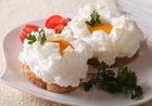 9 самых вкусных яичниц со всего мира, которые станут отличным завтраком