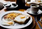Здоровый завтрак: 10 советов