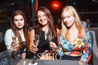 15-16 Сентября SOHO Roof bar