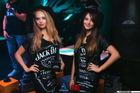 Jack Danels BDay Party в НК Париж 23 сентября
