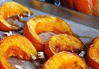 Как запечь сладкую тыкву с пряностями: полезный тыквенный десерт из духовки