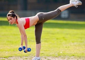 5 обязательных полезных привычек для женщин после 30-ти