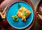 Некоторые любят погорячее: 5 рецептов блюд паназиатской кухни
