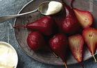 Магия на третье: 4 рецепта диетических десертов