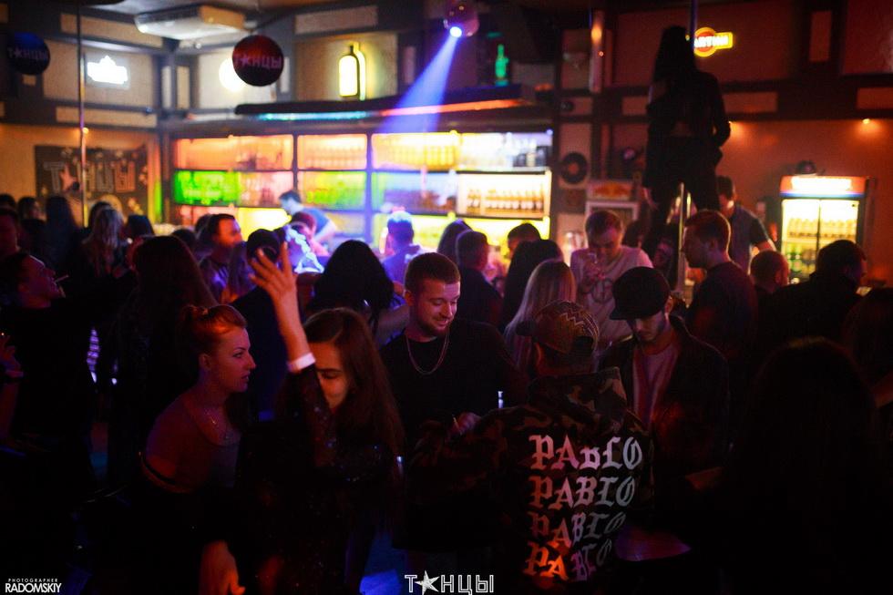 porno-klubi-berlina-otchet-kuni-podruge