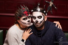Halloween в 75ниц 28 октября