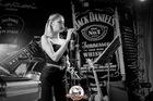 Группа Symbol Sound & София Шабалина в Фаэтоне 16.12.17