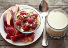 Надоела обычная яичница? 5 идей для завтрака