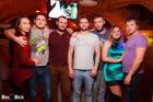 26 января, Big Ben Karaoke Bar