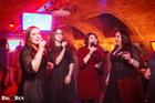 27 января, Big Ben Karaoke Bar