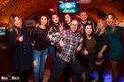 2 - 3 февраля 2018, Big Ben Karaoke Bar