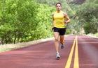 15 советов для здоровья, которые многие игнорируют