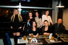 Pry-Party Womens Weekend в Фаэтоне 7 марта
