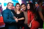 WomensAttack (Night Club Paris, 24.02.2018)