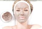 Дешево и круто: 5 эффективных домашних масок для лица