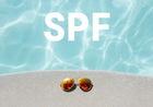Как выбрать свой SPF фильтр в солнцезащитных средствах?