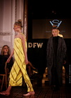 Dnepr Fashion Weekend
