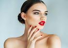 Пудра для губ – революционный тренд в мейк-апе