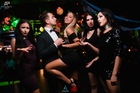 4 мая в Night Club Paris