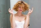 Не делай так: 10 ошибок домашнего окрашивания, которые портят твои волосы