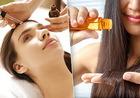 Дешево и круто: масла красоты, которые заменят дорогую косметику