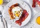 Популярные продукты на завтрак, от которых лучше отказаться