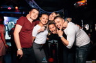 26 мая в Night Club Paris