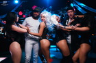 1 июня в Night Club Paris