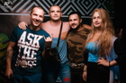 29 июня в Night Club Paris