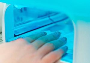 Спасти ногти после шеллака: это просто!