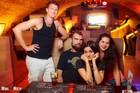 3-4 августа 2018, Big Ben Karaoke Bar