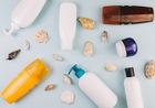 Изучаем состав косметики: вредные компоненты и на что обратить внимание
