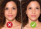 Омолаживающий макияж: сбрось несколько лет!