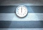 Ночной крем: нужен ли он и можно ли заменить дневной?