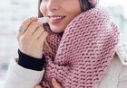 Что нужно знать про гигиенические помады (и даже больше)