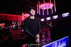 DJ Deep Side в MADISON 12 января