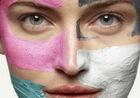 Опасные косметические процедуры: как не навредить себе в домашних условиях