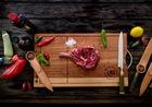 Как выбрать и приготовить говядину