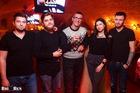 22 - 23 февраля 2019, Big Ben Karaoke Bar
