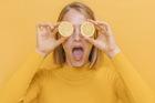 Обвисание век: 8 упражнений для кожи вокруг глаз