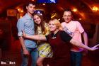 7 - 8 июня 2019, Big Ben Karaoke Bar