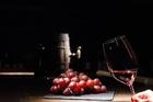 Домашнее вино из винограда: пошаговый рецепт