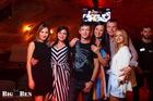 12-13 июля 2019, Big Ben Karaoke Bar