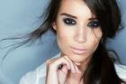 Будь младше: 6 ошибок в макияже, которые тебя старят