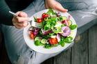 10 простых лайфхаков, которые помогут вам питаться правильно