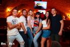 6-7 сентября 2019, Big Ben Karaoke Bar