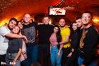 20-21 сентября 2019, Big Ben Karaoke Bar