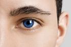 Нервный тик глаз и мышц лица: что делать и как предупредить